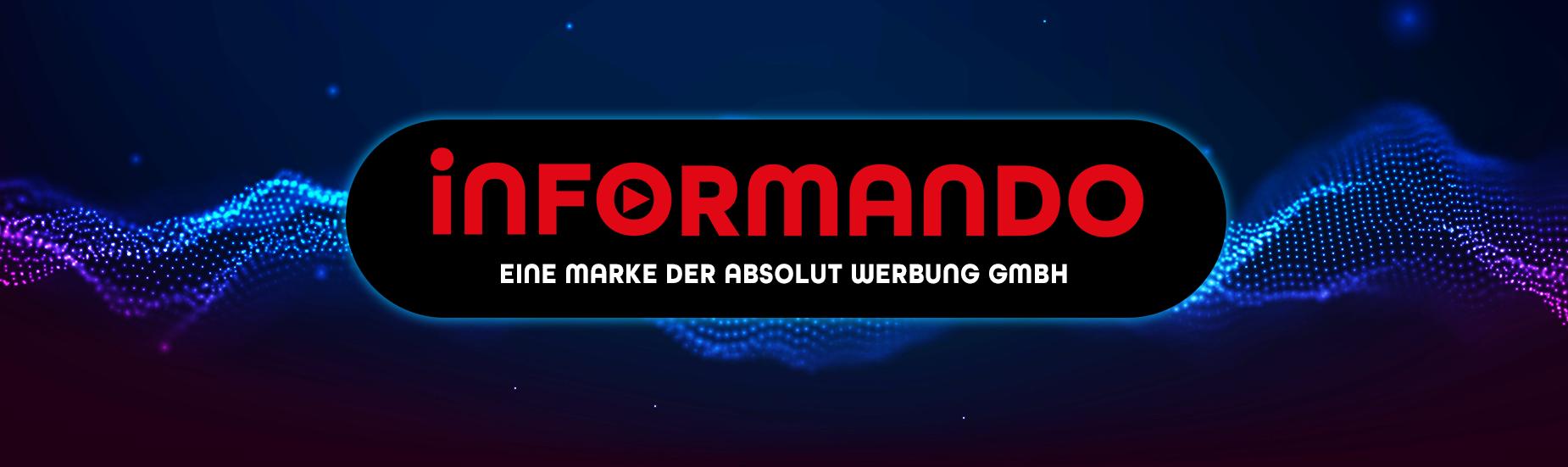 Informando_absolutWebseite